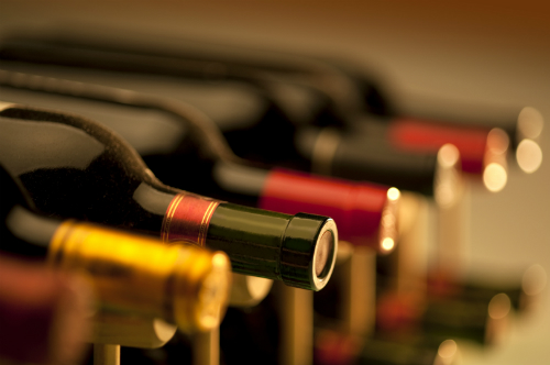 Wine-Down-Wednesday-Image-8296-1398679205.jpg